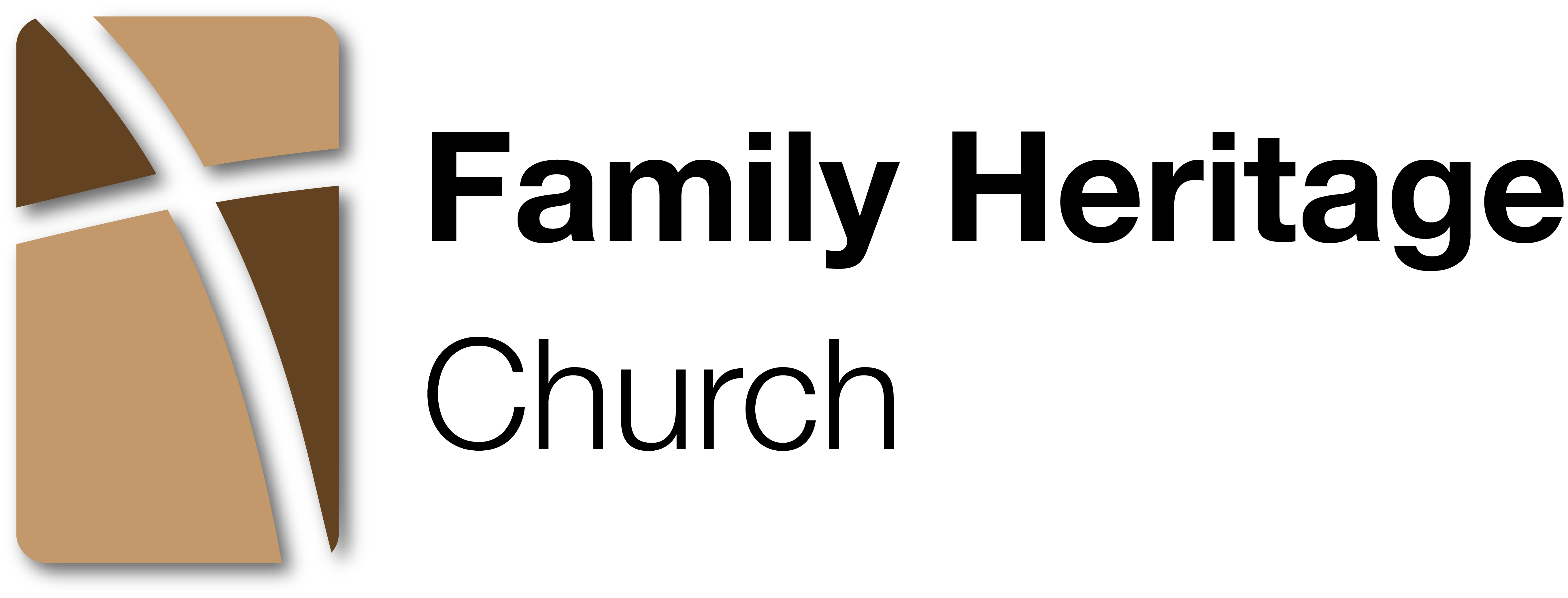 Family Heritage Church
